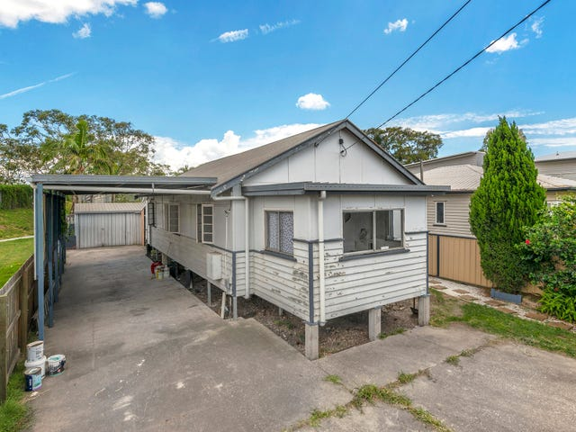 8 Junior Terrace, Northgate, Qld 4013