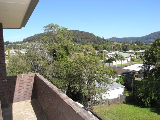 12/61 Azalea Avenue, Coffs Harbour, NSW 2450