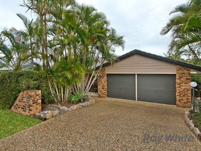 17 Appledore Street, Bracken Ridge, Qld 4017