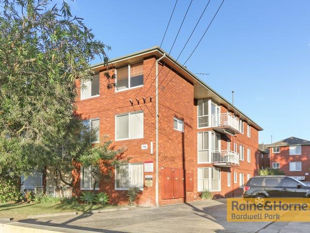 13/156-158 Homer Street, Earlwood, NSW 2206