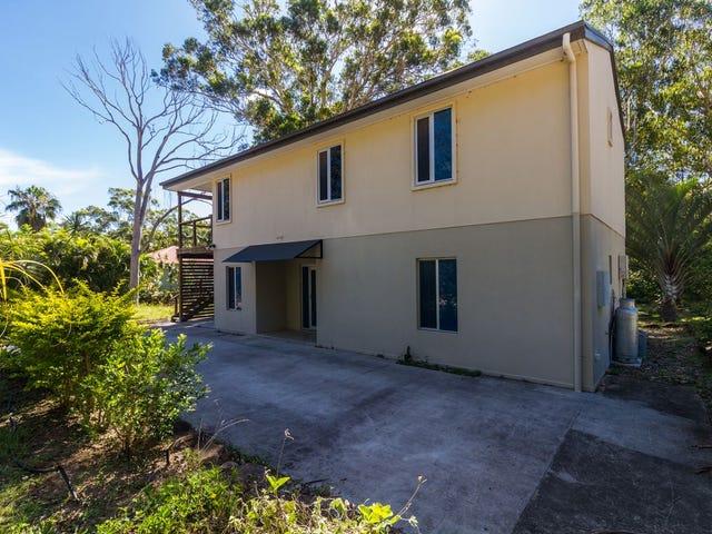 41 Villa Wood Road, Russell Island, Qld 4184