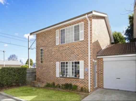 8/116 Windsor Street, Richmond, NSW 2753