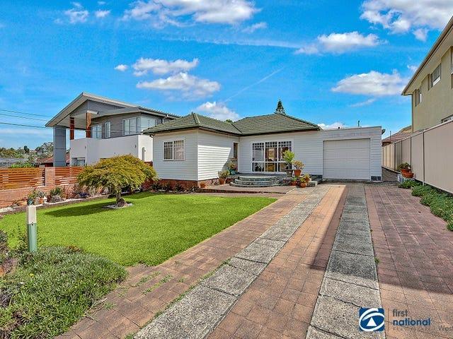 17 Zola Avenue, Ryde, NSW 2112