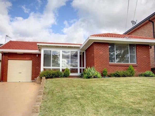 37 Rickard Road, Unanderra, NSW 2526
