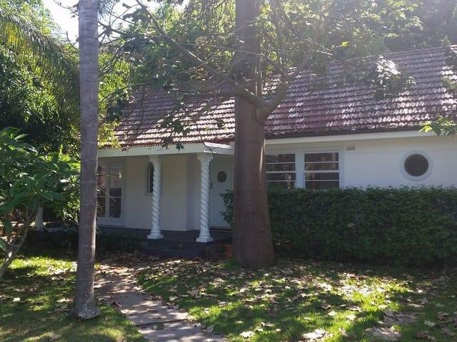 1048 Barrenjoey Road, Palm Beach, NSW 2108