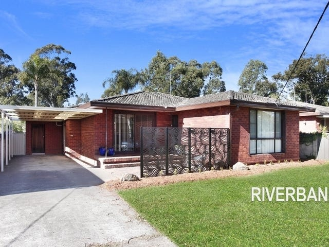 19 Carolyn Street, Greystanes, NSW 2145