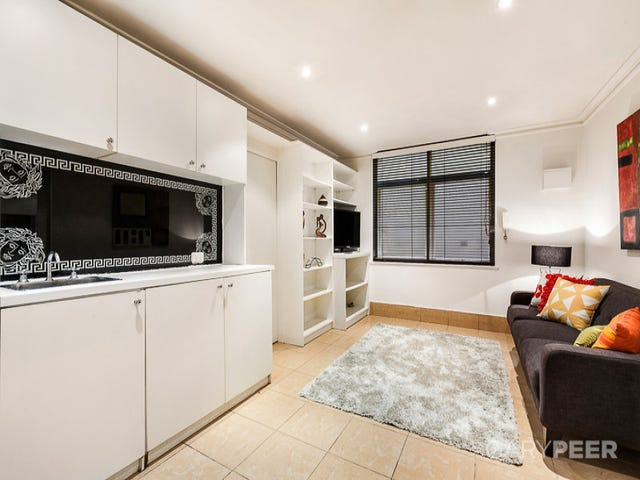 3/239 Canterbury Road, St Kilda, Vic 3182