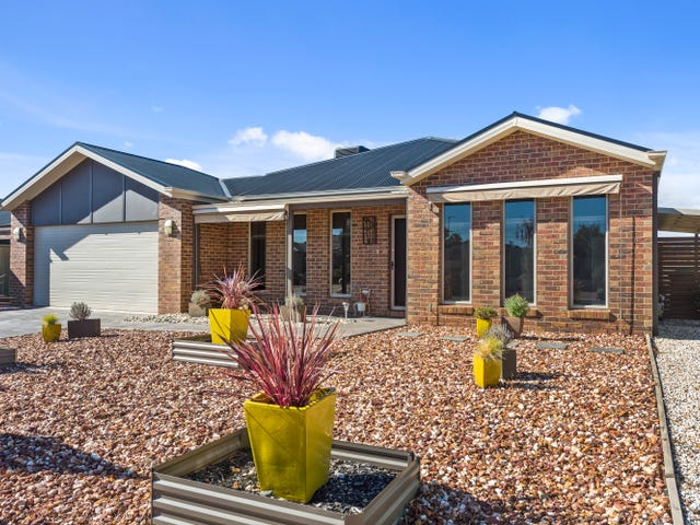 4 Greenfield Drive, Epsom, Vic 3551