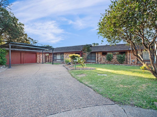 6 Oxley Close, East Maitland, NSW 2323