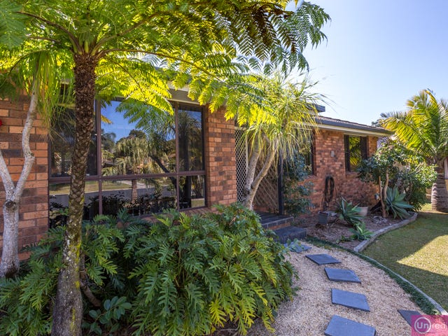 86 Bower Crescent, Toormina, NSW 2452