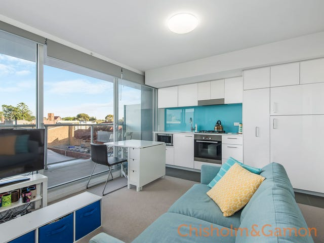 311/2 Willis Street, Hampton, Vic 3188
