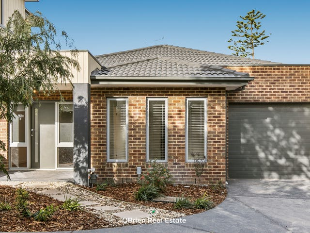 4/41b Culcairn Drive, Frankston South, Vic 3199