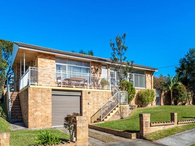 4 Adams Avenue, Malabar, NSW 2036