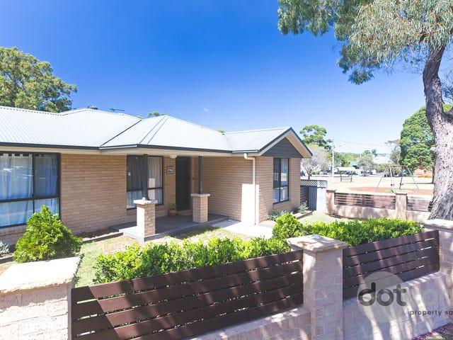 146 Christo Road, Waratah, NSW 2298