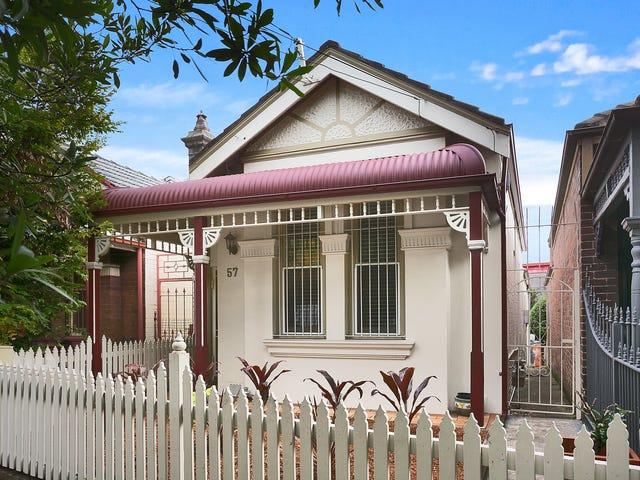 57 Cardigan Street, Stanmore, NSW 2048