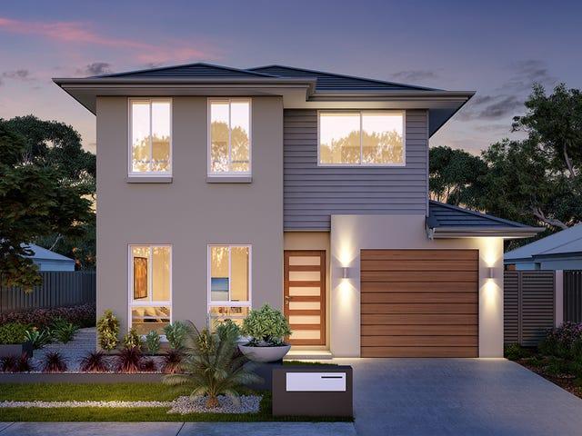 6, 60 Riverstone Road, Riverstone, NSW 2765