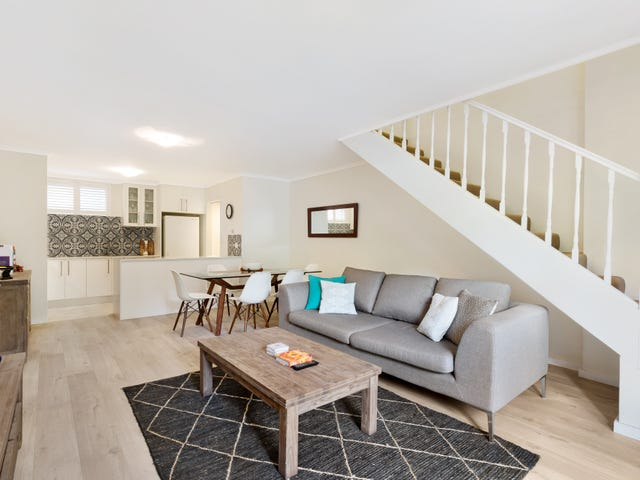 24/150 Wigram Road, Forest Lodge, NSW 2037