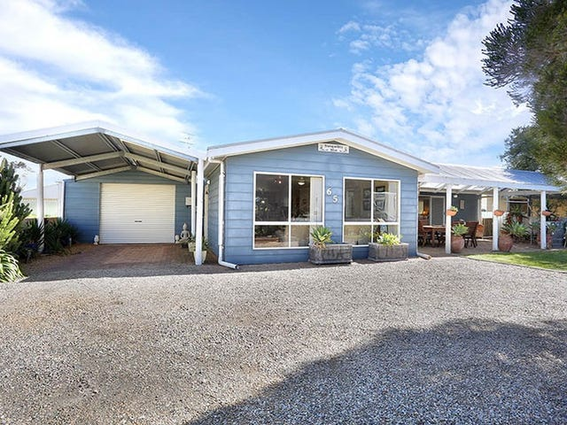 65 Beach Road, Goolwa Beach, SA 5214