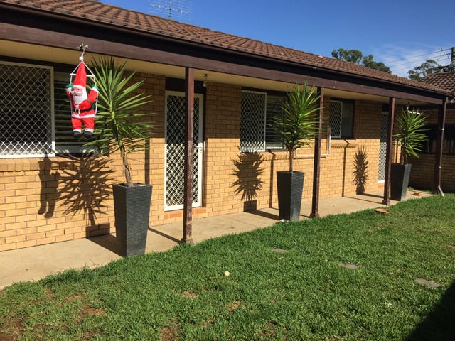 40a The Road, Penrith, NSW 2750