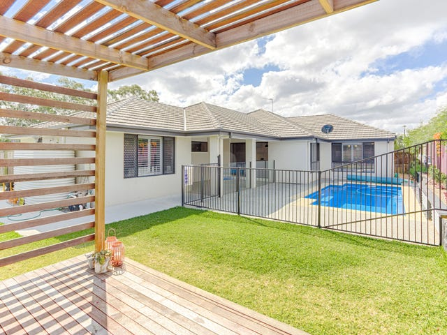 34 Straker Drive, Cooroy, Qld 4563