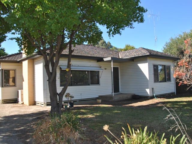 53 Niemur St, Barham, NSW 2732