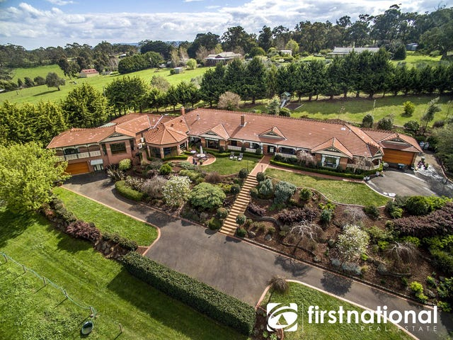 74 Carne Road, Pakenham Upper, Vic 3810