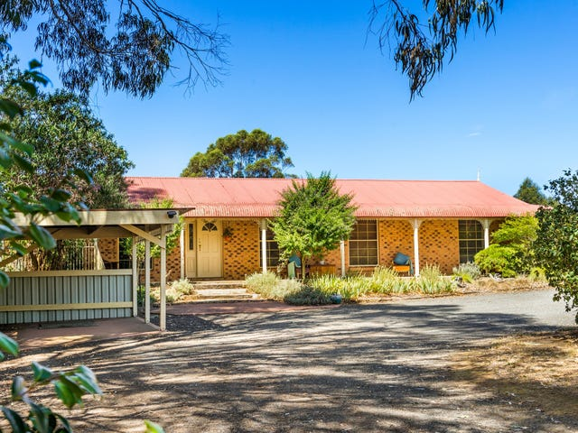 1481 Wilson Drive, Colo Vale, NSW 2575