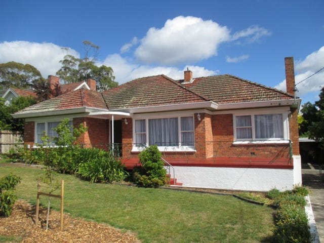 35 Gascoyne Street, Kings Meadows, Tas 7249