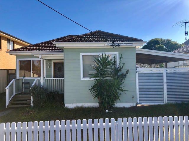 13 Pacific Avenue, Ettalong Beach, NSW 2257