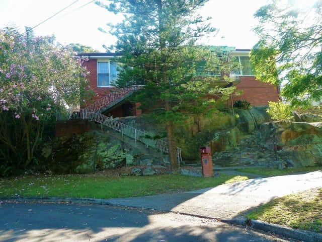 1 Bimbil Avenue, Mount Colah, NSW 2079