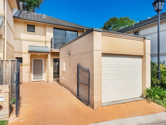 42 Charlton Drive, Liberty Grove, NSW 2138
