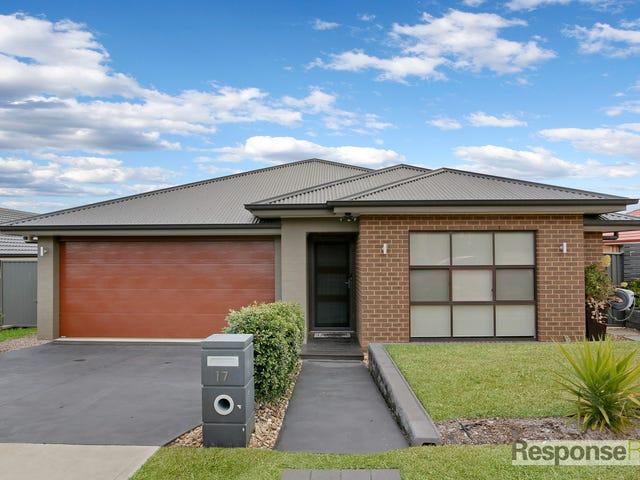 17 Server Avenue, Jordan Springs, NSW 2747