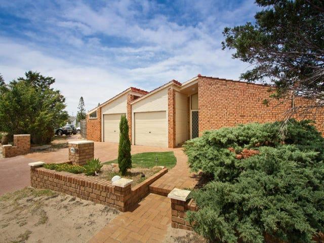 47 Australia Two Avenue, North Haven, SA 5018