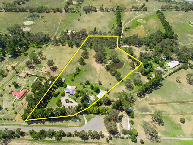 35 David Place, Bargo, NSW 2574