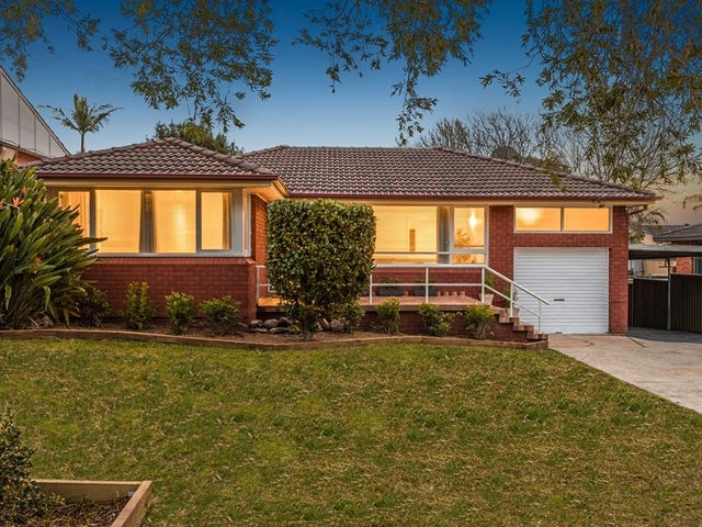 10 Anembo Avenue, Georges Hall, NSW 2198