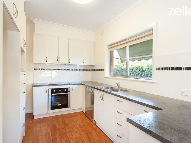 3/637 Wyse Street, Albury, NSW 2640