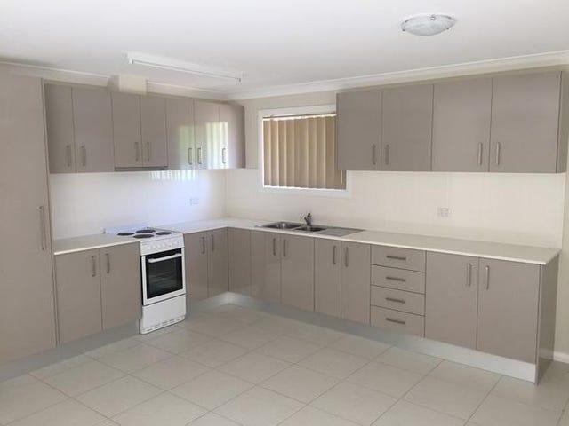 21A Edward Road, Marayong, NSW 2148
