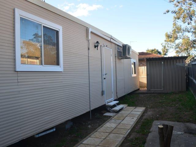 320A Popondetta Avenue, Bidwill, NSW 2770