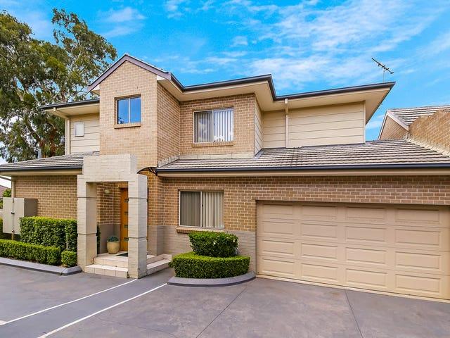 2/61 Gleeson Avenue, Condell Park, NSW 2200