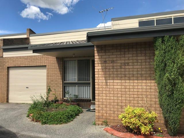 3/482 Breen Street, Lavington, NSW 2641
