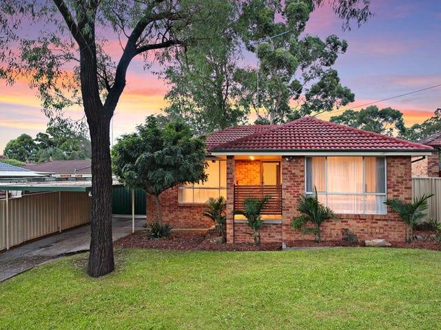 13 Nowra Street, Marayong, NSW 2148