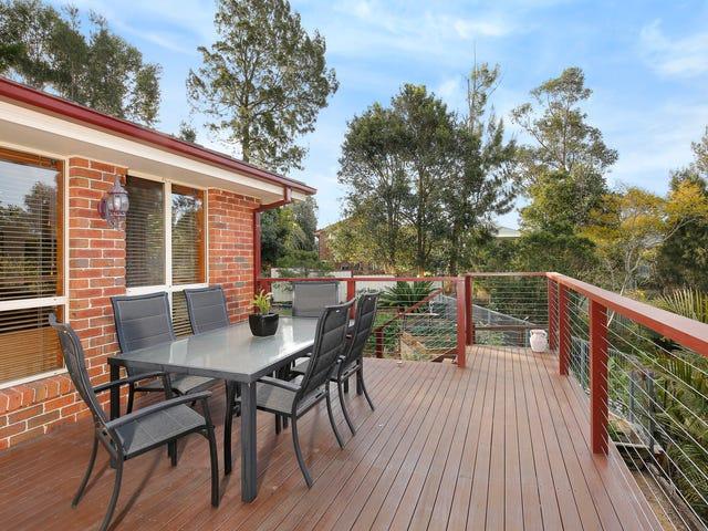 5 Downes Place, Jamberoo, NSW 2533