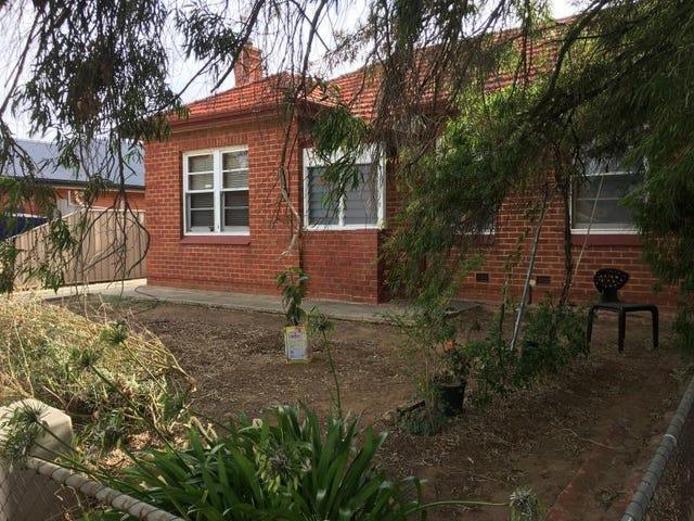 11 Mackie Avenue, Kilburn, SA 5084