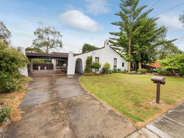 42A Bunnett Road, Knoxfield, Vic 3180