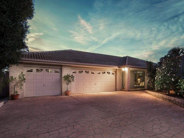 25 Tullaroan Street, Kellyville Ridge, NSW 2155