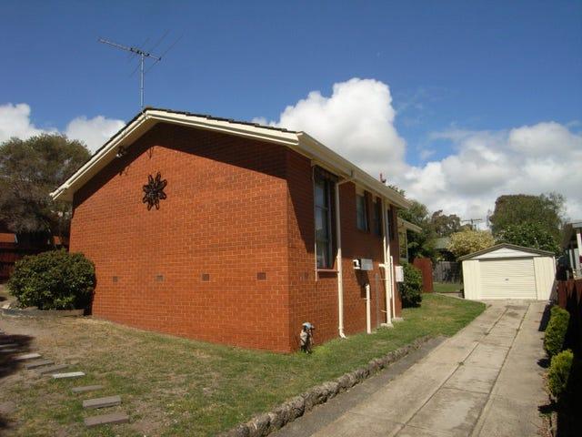 9 Korong Court, Mornington, Vic 3931