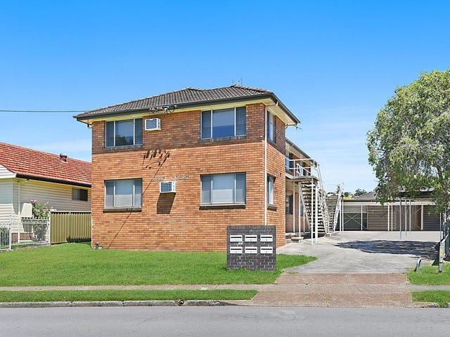 5/5 Howe Street, Lambton, NSW 2299