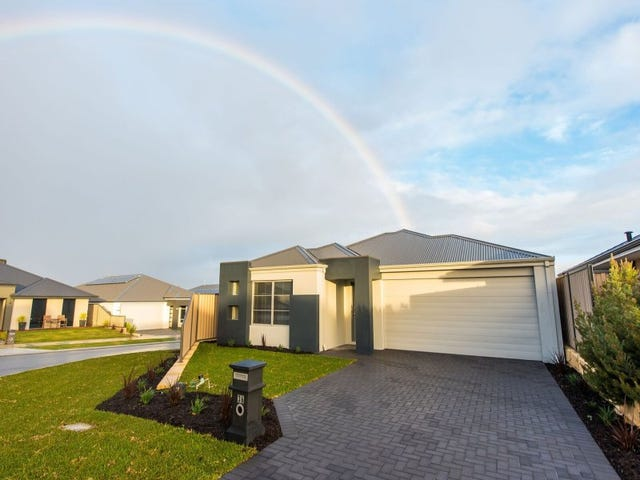 36 Wilderness Way, Aveley, WA 6069
