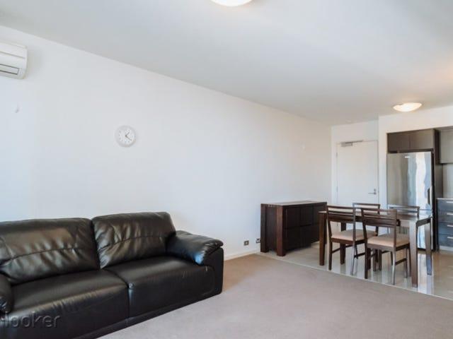 87/131 Adelaide Terrace, East Perth, WA 6004