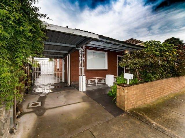 4 Dawson Avenue, Footscray, Vic 3011